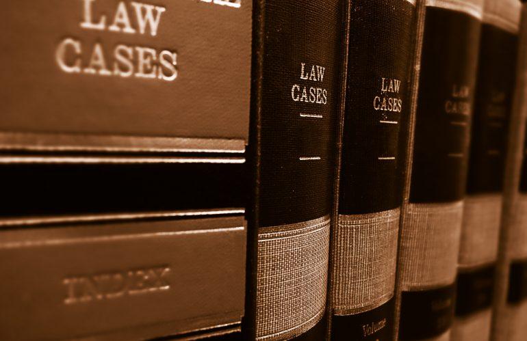 Legislatívne opatrenia v oblasti JUSTÍCIE A SÚKROMNÉHO PRÁVA