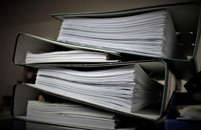 Zoznam legislatívnych opatrení účinných ku dňu 23.03.2020